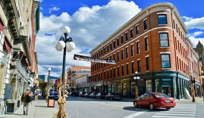 LSS-Vermont-Hartford-VT