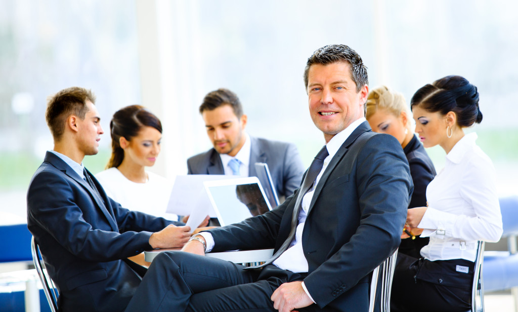 LSS Vermont - Lean Six Sigma Consulting