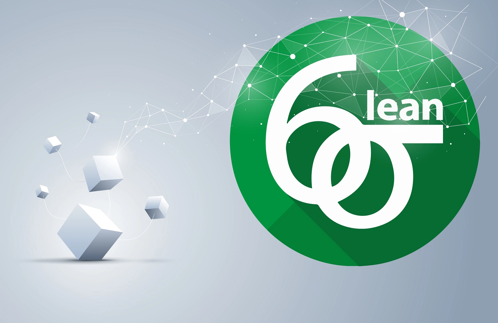 LSS Vermont - Lean Six Sigma Green Belt