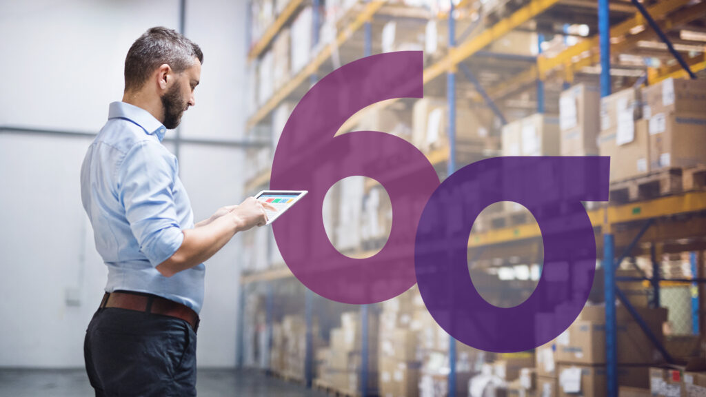 LSS Vermont - What is Lean Six Sigma