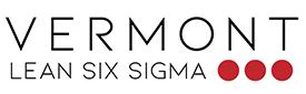Vermont_LSS-logo
