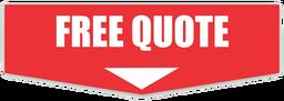 free quote-LSS Vermont